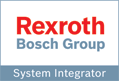Rexroth Systemintegrator PL 2010