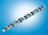 Покупаем качественные надёжные направляющие для станков с ЧПУ в компании «AZTecnica»